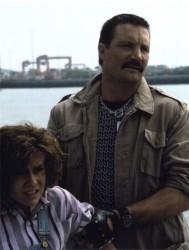 Коммандо / Commando (Арнольд Шварценеггер, 1985) 4b7896466595504