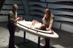 Звездные войны Эпизод 3 - Месть Ситхов / Star Wars Episode III - Revenge of the Sith (2005) 52065a466590788