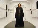 Звездные войны Эпизод 3 - Месть Ситхов / Star Wars Episode III - Revenge of the Sith (2005) 71e8b6466590937