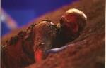 Звездные войны Эпизод 3 - Месть Ситхов / Star Wars Episode III - Revenge of the Sith (2005) 9648af466590880