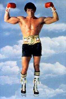 Рокки 3 / Rocky III (Сильвестр Сталлоне, 1982) - Страница 2 Cd8f30466592157