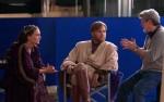 Звездные войны Эпизод 3 - Месть Ситхов / Star Wars Episode III - Revenge of the Sith (2005) D3ded7466590902