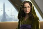 Звездные войны Эпизод 3 - Месть Ситхов / Star Wars Episode III - Revenge of the Sith (2005) D8506c466590871