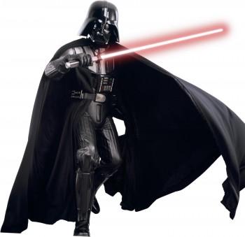 Звездные войны Эпизод 3 - Месть Ситхов / Star Wars Episode III - Revenge of the Sith (2005) 0b1efa466601926