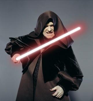 Звездные войны Эпизод 3 - Месть Ситхов / Star Wars Episode III - Revenge of the Sith (2005) 3cad17466601894