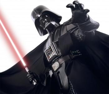 Звездные войны Эпизод 3 - Месть Ситхов / Star Wars Episode III - Revenge of the Sith (2005) 4a8673466601911