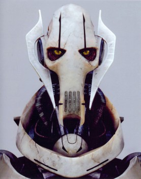 Звездные войны Эпизод 3 - Месть Ситхов / Star Wars Episode III - Revenge of the Sith (2005) 630678466601989