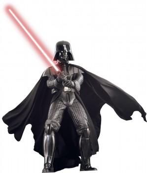 Звездные войны Эпизод 3 - Месть Ситхов / Star Wars Episode III - Revenge of the Sith (2005) C912bf466601969
