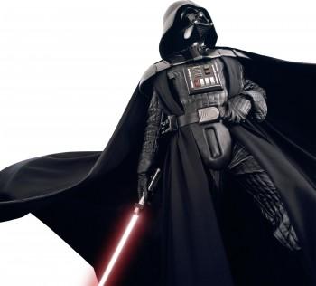 Звездные войны Эпизод 3 - Месть Ситхов / Star Wars Episode III - Revenge of the Sith (2005) Cc969e466601978