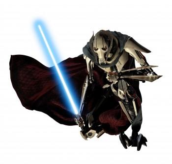 Звездные войны Эпизод 3 - Месть Ситхов / Star Wars Episode III - Revenge of the Sith (2005) Fa337e466602016