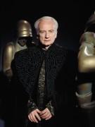 Звездные войны Эпизод 3 - Месть Ситхов / Star Wars Episode III - Revenge of the Sith (2005) 0933e1466616690