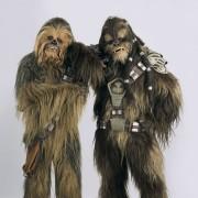 Звездные войны Эпизод 3 - Месть Ситхов / Star Wars Episode III - Revenge of the Sith (2005) 289285466616739