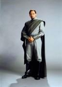 Звездные войны Эпизод 3 - Месть Ситхов / Star Wars Episode III - Revenge of the Sith (2005) 8a8e69466616668