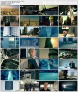 National Geographic: Чудеса Инженерии / Big Bigger Biggest (1 сезон/2009/HDTVRip/720p)