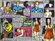 Horny Mothers - ILLUSTRATEDINTERRACIAL