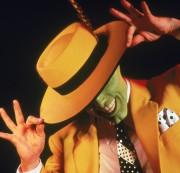 Маска / The Mask (Кэмерон Диаз, Джим Керри, 1994)  5dbe50466897870