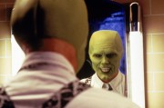Маска / The Mask (Кэмерон Диаз, Джим Керри, 1994)  895ce3466897951