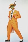 Маска / The Mask (Кэмерон Диаз, Джим Керри, 1994)  959f2a466897911
