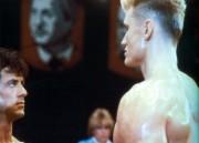 Рокки 4 / Rocky IV (Сильвестр Сталлоне, Дольф Лундгрен, 1985) 0110b5467026998