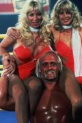 Рокки 3 / Rocky III (Сильвестр Сталлоне, 1982) - Страница 2 26ffa7467024530
