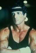 Рокки 3 / Rocky III (Сильвестр Сталлоне, 1982) - Страница 2 27dfa2467024677