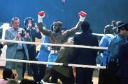 Рокки 3 / Rocky III (Сильвестр Сталлоне, 1982) - Страница 2 6354b5467024622