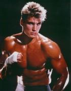 Рокки 4 / Rocky IV (Сильвестр Сталлоне, Дольф Лундгрен, 1985) 6d4db4467027009