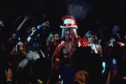 Рокки 3 / Rocky III (Сильвестр Сталлоне, 1982) - Страница 2 7110db467024693