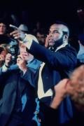 Рокки 3 / Rocky III (Сильвестр Сталлоне, 1982) - Страница 2 9e4711467024582
