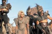 Безумный Макс 3: Под куполом грома / Mad Max 3: Beyond Thunderdome (Мэл Гибсон, 1985) B4eeb9467064429