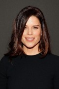 Neve Campbell-               Netflix's ''House Of Cards'' Season 4 Premiere Washington DC February 22nd 2016.