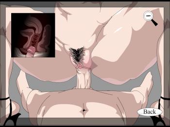 sexy hentai nurse hard sex by a monster cock