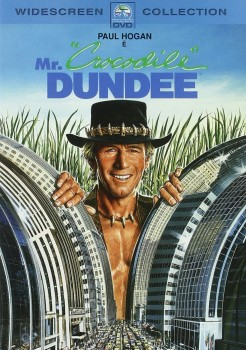 Mr. Crocodile Dundee (1986) DVD9 Copia 1:1 ITA-MULTI