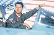 Лучший стрелок / Top Gun (Том Круз, 1986) 2cdbd2467275667