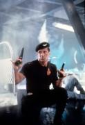 Разрушитель / Demolition Man (Сильвестр Сталлоне, Сандра Буллок, Уэсли Снайпс, 1993) 5bef4e467279044