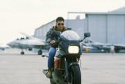 Лучший стрелок / Top Gun (Том Круз, 1986) Ee4f3d467275760