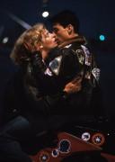 Лучший стрелок / Top Gun (Том Круз, 1986) F9ef75467275690