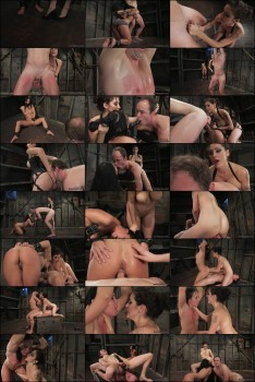 9177  Princess Donna Julie Night Max Tibbs