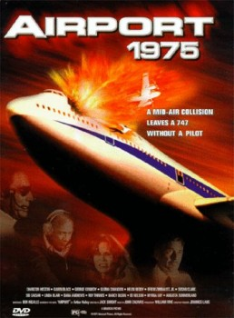 Airport '75 (1974) DVD9 Copia 1:1 ITA-MULTI