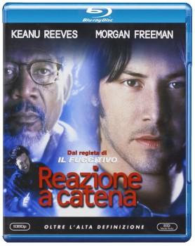 Reazione A Catena (1996)Bluray Ita Eng Subs VU 1080p x264 TRL