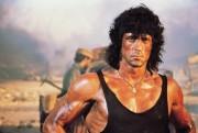 Рэмбо 3 / Rambo 3 (Сильвестр Сталлоне, 1988) 025267467736643