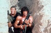 Рэмбо 3 / Rambo 3 (Сильвестр Сталлоне, 1988) Acd28a467736600