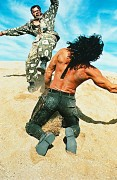 Рэмбо 3 / Rambo 3 (Сильвестр Сталлоне, 1988) F929e5467736563