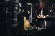 Матрица / The Matrix (Киану Ривз, 1999) 070cd8467749831