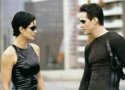 Матрица / The Matrix (Киану Ривз, 1999) 0a7e42467749786