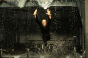 Матрица / The Matrix (Киану Ривз, 1999) 0732fc467750033