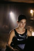 Матрица / The Matrix (Киану Ривз, 1999) 2ee0b6467750181