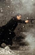 Матрица / The Matrix (Киану Ривз, 1999) 3e573d467750189