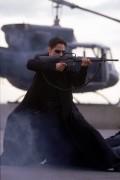 Матрица / The Matrix (Киану Ривз, 1999) 4874af467750145
