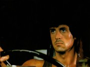 Рэмбо: Первая кровь / First Blood (Сильвестр Сталлоне, 1982) 75c509467751369